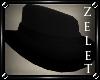 |LZ|Jacquline Hat