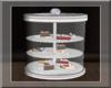 OSP Cake Display Stand
