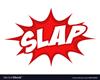 whip slap