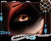 [Zlix]Agi Eyes V2