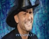 Tim Mcgraw IYL 1/17