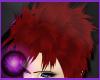 ☩ Menma Red [P1]