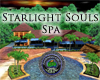 Starlight Souls Spa