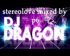stereolove dragon mix 7