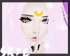 ~S~Lince:Pastel Quartz