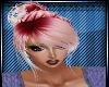 LTR Carley Red n Pink