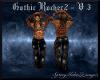 Gothic Rocker2 V3
