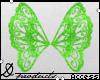 ➢ Flora Butterflix v2
