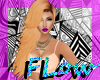 ~FLoW~ Monica (Blonde)