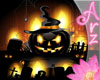 [Arz]Mp3 Halloween