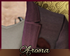 AOP=Coppern suit