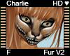 Charlie Fur F V2