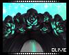 :0: Lumi Flowers v1