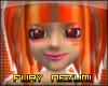 [P] Fury Lockdown