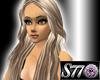-Multi Blonde HILA