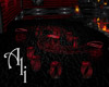 Dark Club S bar