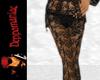 Montella Pants BLACK
