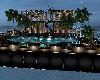 Elegant Floating Club