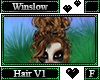Winslow Hair F V1