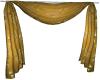 Animated Curtain
