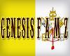 (ARM) GENESIS