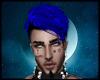 Elzo Blue