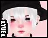 *Y* Bear Hat Hair Yuki