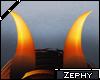 Z:: Heph Horn 1
