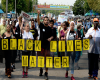 black lives matter bg