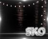 ♥SK♥ Hanging LightsR