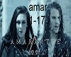 Amaranthe 365