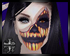 :XB:Faces Halloween Head