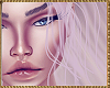 Skin Desia