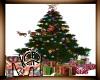 *M*Cute Christmas tree