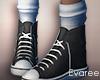 GAF Sneakers