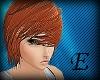 |E| Chris. Ginger head
