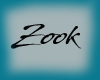 zook tail 1
