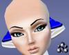BlueRobotEars