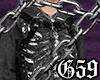 G*59 Tweaker