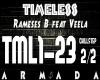 Timeless-Chillstep (2)