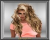Dhelsari~Dirty Blonde