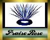 (PRS)PDPottedGrassPlant