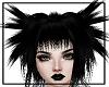 Mara Hair