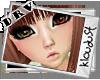 KD^KOKO HEAD