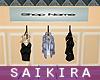 fSKf Skye Rack 1