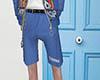 china no.1!shorts