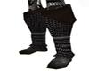 [IAM] Arnor boots