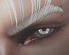 β Pierced Brows II