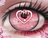 G` Love Doll Eyes