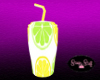 Kawaii Cheer Dorm Drink